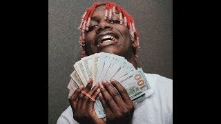 QC Tha Label says Lil Yachty made $13 Mil in 16 months in response to convo about if He's a 'STAR'.