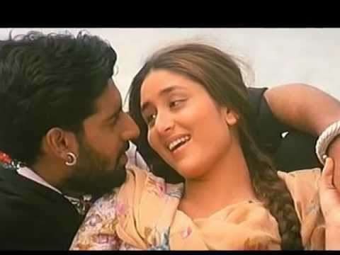 Aisa Lagta Hai [Full Song] (HD) With...