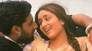 Aisa Lagta Hai [Full Song] (HD) With Lyrics Refugee