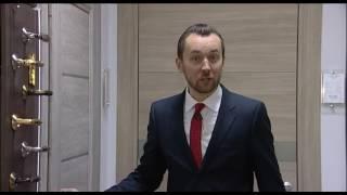 Салон дверей Арт Деко в Перми(, 2017-03-27T12:00:50.000Z)
