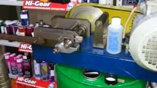 Присадки в моторные масла ( За и Против )
