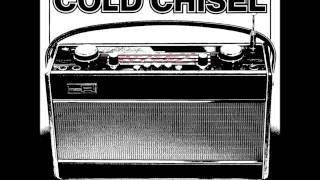 Cold Chisel - Home and Broken Hearted (Live At the Wireless)