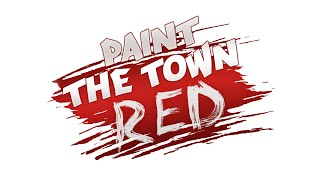 NOTHING TO DO WITH COMMUNISM | Paint The Town Red [SOS: 42]