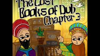 Chazbo Ft. Suns Of Dub Meets Dub Iration Sound System - New Age Old School Steppas