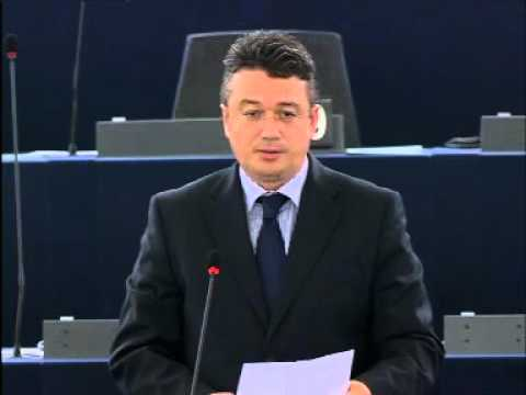 Nedzhmi Ali 27 Oct 2015 plenary speech on General budget of the European Union for 2016