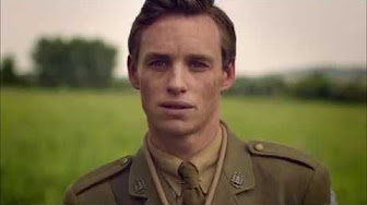 stephen wraysford birdsong Marking the 100th anniversary of the first world war, birdsong is the hit in pre-war france, a young englishman stephen wraysford embarks on a passionate and.