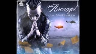 Arcangel-Me Prefieres A Mi