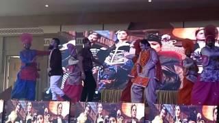 harry entertainers patiala shikar song jazzy b amit maan
