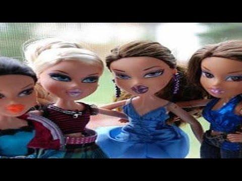 Top 10 Trendy Toy Crazes