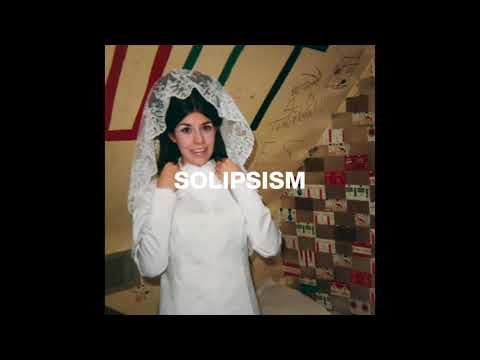 Mike Simonetti - Illusions (Official Audio)