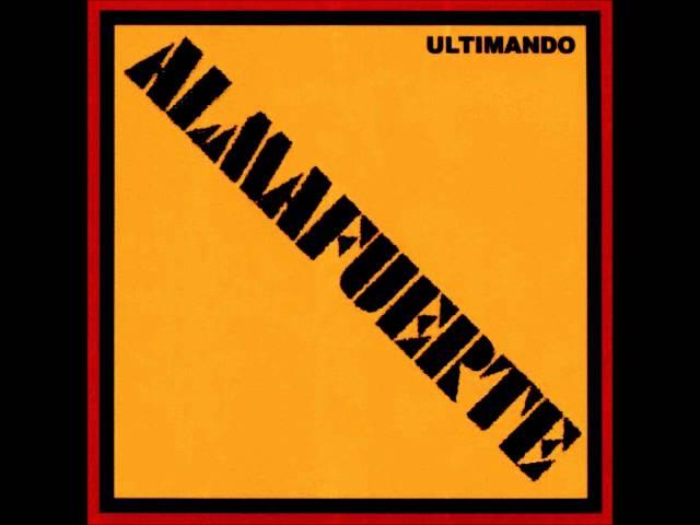 almafuerte-ruta-76-hmn-argentina