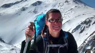 Tour du Mont Blanc - Maio 2015 / May 2015