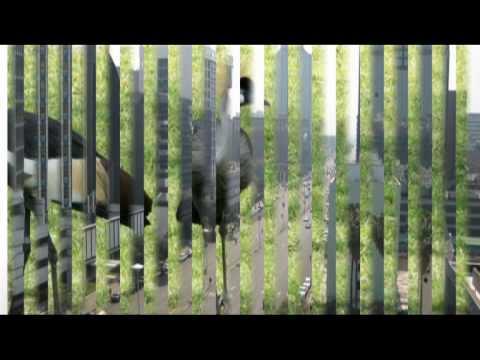 Shaina by Alexio Kawara Mad Remix (feat both Andy Brown & Mac Dee)