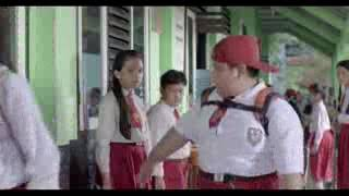 Download Video Ayu anak titipan surga MP3 3GP MP4