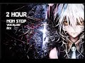 Download [2 Hour] Vocaloid Mix Completion MP3 song and Music Video