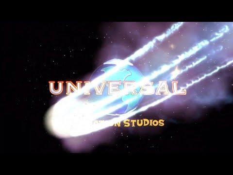 Amblin Entertainment/Universal Animation Studios/NBC Universal Television Studio (2007)