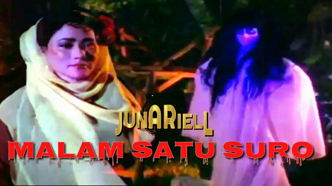 Download Trailer Layar Tancep MALAM SATU SURO HD