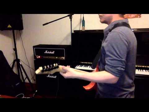 Evacuate: Making the Music - Ludum Dare 30 (Uncut)