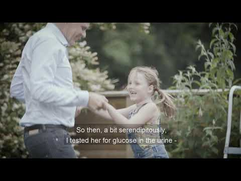 Stem Cell Research: Towards A Cure For Type 1 Diabetes