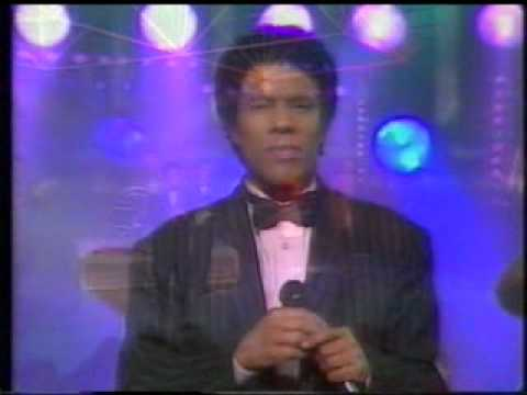 Remembering the time: Gregory Abbott in Spain