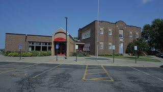 Lake Elmo Elementary // Stillwater Area Public Schools