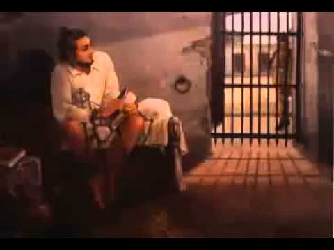 Bhaiyo#Mangeramji ki ragni sunno 100 100 pde musibat beta Bhagat singh...ghani kasooti gaa arr li