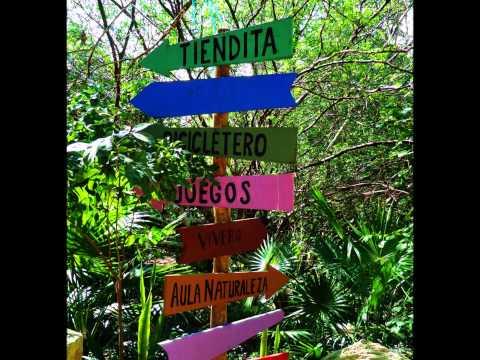 Park La Ceiba