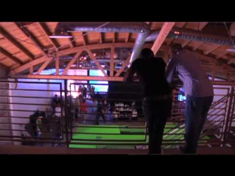 Download Jason Derulo- Behind the Scenes of the Ridin' Solo Video