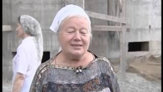 Молебен в строящемся храме Петра и Февронии в Новороссийске(Это видео создано с помощью видеоредактора YouTube (http://www.youtube.com/editor), 2014-07-19T06:56:26.000Z)