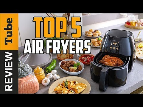 ✅air-fryer:-best-air-fryer-2019-(buying-guide)