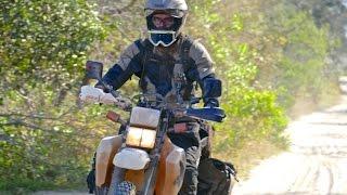 Motorcycle Adventure - Bush to Beach - rideadv.com.au