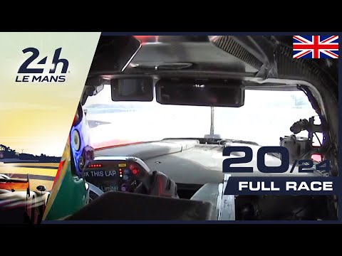 🇬🇧-replay---race-hour-20---2019-24-hours-of-le-mans