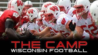The Camp 2014: Episode 1