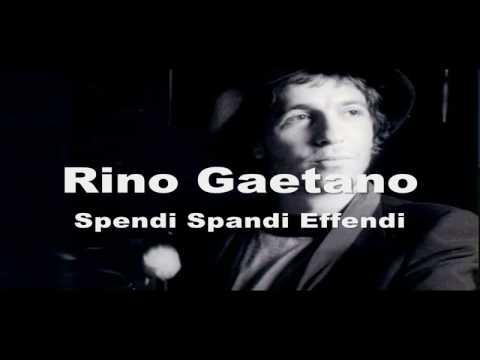 rino-gaetano-spendi-spandi-effendi-gianmarco-novelli