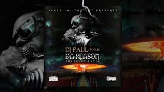 15. Trying To Get It RMX ft. Dave East & Weirdo King [Da Reason Mixtape Audio]