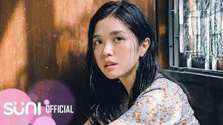 KHÔNG SAO MÀ EM ĐÂY RỒI | SUNI HẠ LINH ft. Lou Hoàng | Official M/V