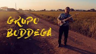 Grupo BODDEGA Medley 2020 - Banda Sonora de Minuto Final Película