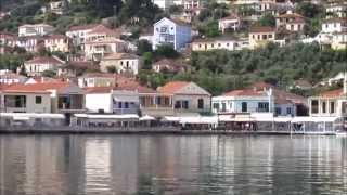Vathi,Ithaca