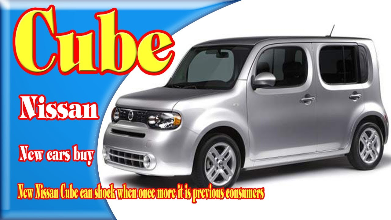 2018 nissan cube. modren 2018 2018 nissan cube  review redesign  new cars buy and nissan cube n
