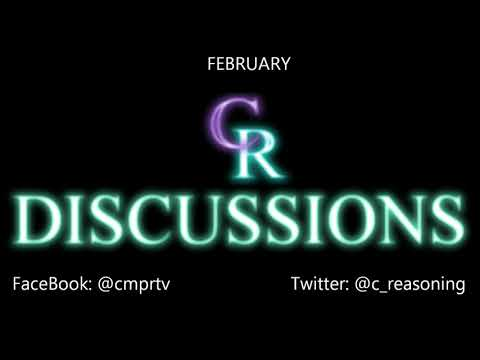 Discussions: Black History Month, Manhood, White People I love, Racial Hate, Hate Beyond Race