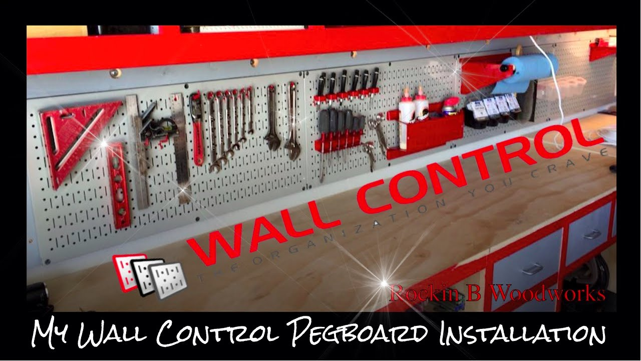 Wall A B Switch System Auto A B Switch System