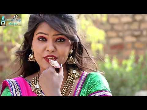 Rajasthani Latest Dj Song 2018 - Balam Mere Satave - बालम मेरे सातवे - Full DJ Party Song - HD Video