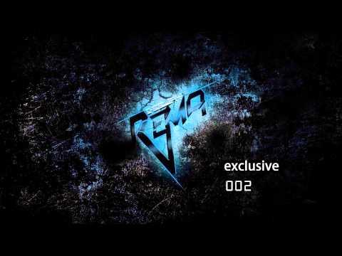 Rema Exclusive Progressive House 002 MiniSet Mix