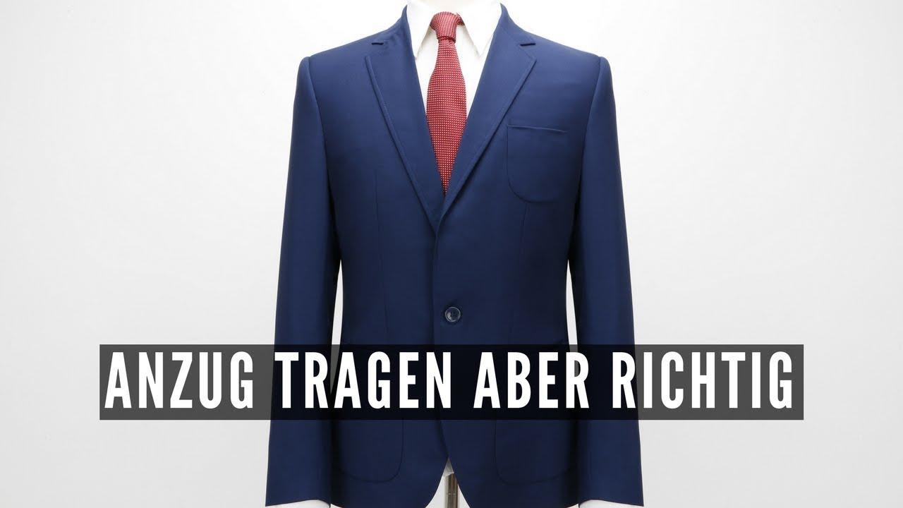 Vincenzo Boretti Herren Krawatte reine Seide Fleur-de-Lis Muster edel M/änner-Design zum Hemd mit Anzug f/ür Business Hochzeit 8 cm schmal//breit