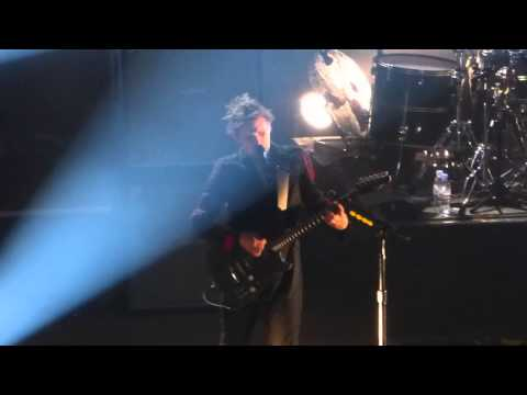 Muse Map Of The Problematique Live  Mp3 Download