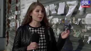 BBLnews. Незаконная реклама(БОЛЬШАЯ БАЛАШИХА ЛАЙФ (BBL) Официальный сайт: zheldor-rtvp.com., 2015-10-06T15:32:47.000Z)