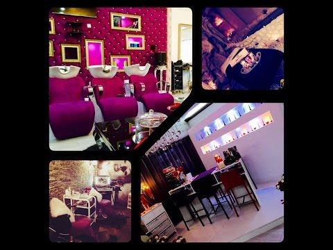 ♡ 👑 Maison Reine De Beauté 👑 ♡