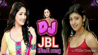 Download Video Non stop Hindi mix Dj JBL bass। old is gold India top remix song। music bass MP3 3GP MP4