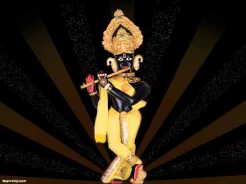 Tari Murti Man Mani Mare - Brahmanand Swami Rachit Kirtan Mp3