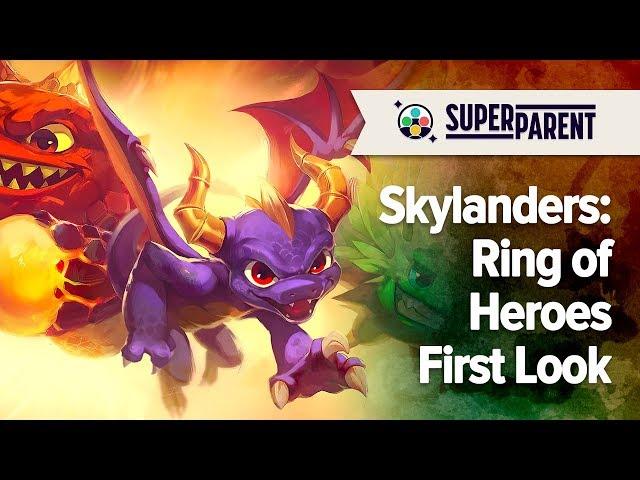 skylanders academy free download